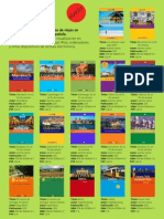 Catalogo ECOS eBooks