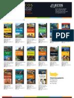 Catalogo_ECOS_Libros