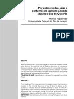 011 Monica Figueiredo