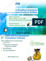 geodatacamp10-osgeolive