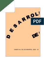 Manual Joomla Auto Guard Ado)