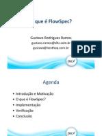 02-Flowspec