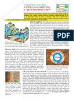 Aquifer Protection Expert Fact Sheet for Hydraulic Fracturing
