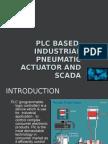 Plc Ans Scada Project