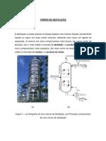 Microsoft Word - Torres de Destilao