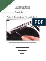 007 Cap%EDtulo 1 RedesComputdrs