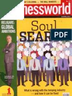 Businessworld-religare 18042011
