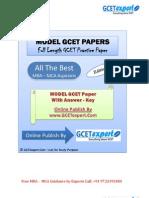 ModelGCETPaper03