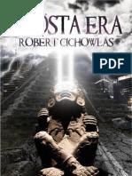 """Robert Cichowlas, """"Szósta era"""", Wydawnictwo Replika 2011"""