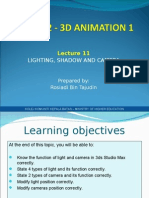 Animation Slide 11
