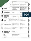 ipad mini instruction manual pdf