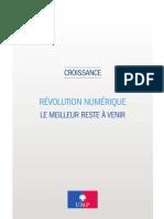 ump_numérique_propositions_2012