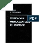 1.Generalitati_terminologia