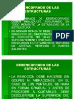 NOTAS SOBREInspeccionDeObras