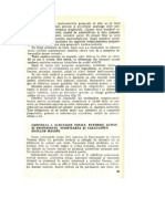 3.Substante Toxice Puternic Active Si Stupefiante