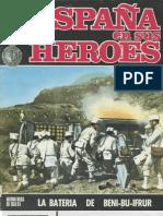 La-bateria-de-Beni-Bu-Ifrur-Espana-en-sus-Heroes-nº-6