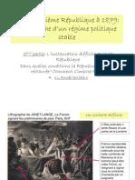 De_la_Deuxieme_Republique_a_1879_SUITE 1