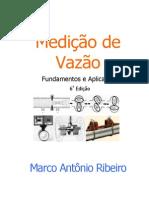 vazao_fundamentos_aplicacoes