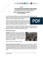 Informe Taller Cajasfeb4V1