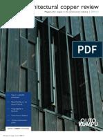 Pub PDF 115