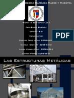 presentacion sistemas 2