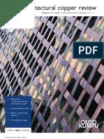 Pub PDF 142