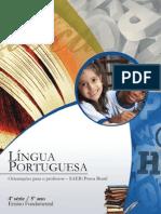 saeb_lingua-portuguesa