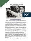 Stalin Case study Source Study