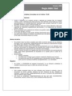 Definiciones Regla Amai 10x6