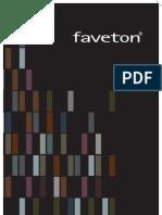 Catalogo_FAVETON_eng12p