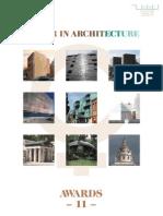Pub PDF 130