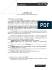 Projeto_Lar_de_Paz