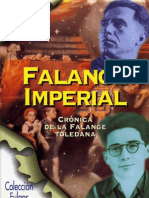 Falange Imperial