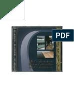 Pub PDF 50