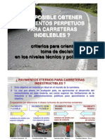 Comparativo Costos Pav. Rigido-flexible