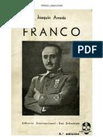 Franco-Joaquin-Arraras