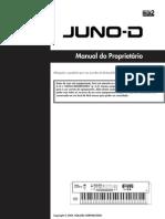 JUNO-D_PT