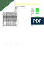 Descarga de Puntos a Autocad PLINE_VERSION 2
