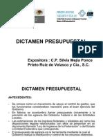CURSO-DICTAMEN_PRESUPUESTAL