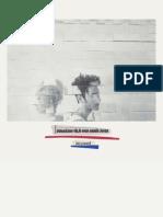 Jan Pawel - Demasiado Viejo Para Morir Joven - Cancionero