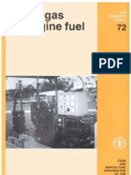 Wood Gas Manual