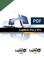 Free Pro Userguide ES