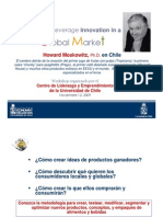 Moskowitz-Chile Workshop_PROMOCION y PROGRAMA