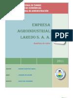 empresa agroind_laredo