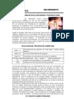 4 a.- Formas Farmaceuticas Protegidas Por Envoltura 2011-1