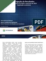 Apresentação Petrobras_PORT 01-03-11[1]