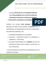 24-06-11 Ponencia - Luis Orcí Gandara