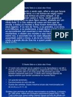 011-vol1_juizo_dos_vivos