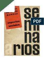 Revista-seminarios-nº-16