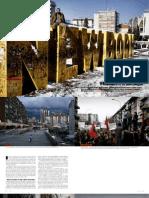 FFW15 Kosovo